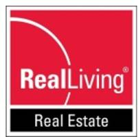 Real Living Real Estate Recognized as 'Real Estate Agency Brand of the Year' in 2017 Harris Poll EquiTrend® Study