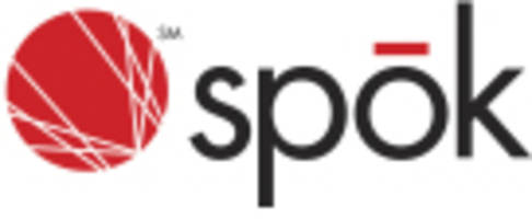 Spok Reports 2017 First Quarter Operating Results; Software Bookings and Backlog Increase, Wireless Trends Improve