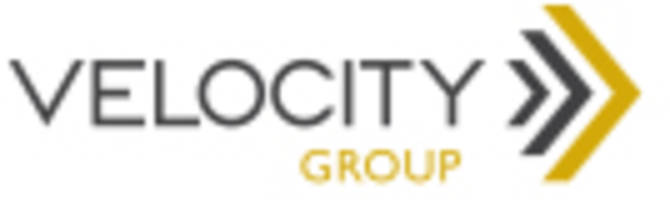 Velocity Group to Exhibit at AUVSI's XPONENTIAL 2017, the World's Largest Tradeshow for Unmanned Systems