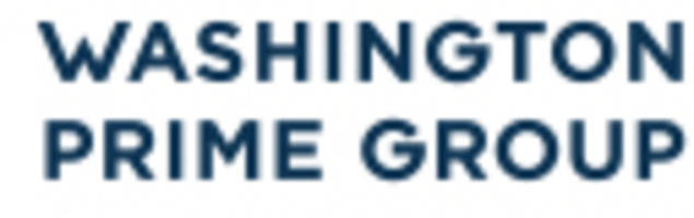 Washington Prime Group Reports First Quarter 2017 Results