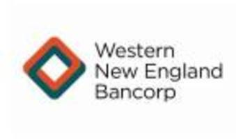 Western New England Bancorp, Inc. Reports Results for Quarter Ended March 31, 2017 and Declares Quarterly Dividend