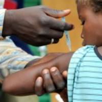 meningitis outbreak: nigerian death toll rises to 813