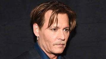johnny depp blames managers for money woes