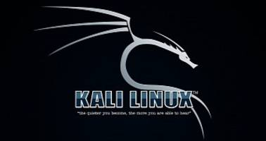 Kali Linux 2017.1 Security OS Brings Wireless Injection Attacks to 802.11 AC