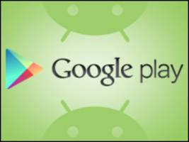millions may have picked up falseguide malware at google play store