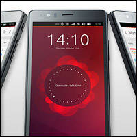 Mobile Ubuntu Gamble to Fizzle Out in June