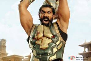 baahubali 2 : the conclusion's box office prediction: day 1 (1st friday)