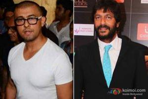 chunky pandey supports sonu nigam; here's what he said about the 'azaan' row