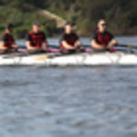 masters games: competitive fires still burn for world-class rowing crews