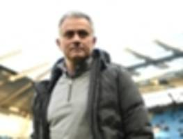 derby sees man utd post worst-ever possession numbers