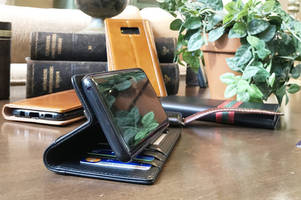 Enjoy these limited-time deals on must-have Samsung Galaxy S8 accessories