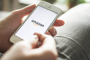 great deal! these are our 3 favorite amazon tech bargains today