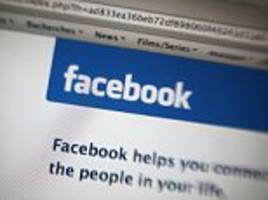 Parents sue Facebook for access to dead daughter's account