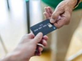 loophole in law could be costly for credit card holders