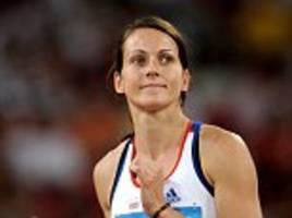 kelly sotherton keen on royal olympic medal presentation