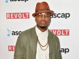 r&b singer ne-yo just invested in a radical silicon valley coding school that charges no upfront tuition