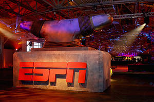 here's everyone laid off at espn, from andy katz to trent dilfer (updating list)