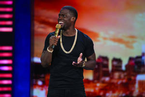 kevin hart joins universal's 'great outdoors' remake
