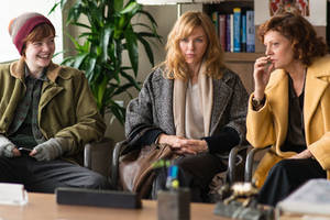 mpaa, weinstein company come to agreement on '3 generations' pg-13 rating