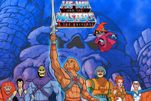 'masters of the universe' gets release date but loses director