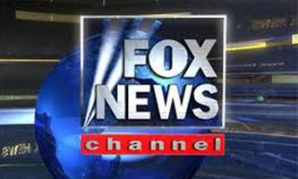 Former Fox News Staffers Reportedly Interviewed By Feds, Possibly in Mail and Wire Fraud Probe