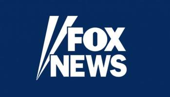 More Unwanted Media Attention for Fox News Co-President Bill Shine