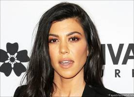 kourtney kardashian's looking for 'more loyal soulmate' as she's 'so over' scott disick
