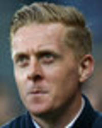 garry monk reveals what exactly he's been telling his leeds players