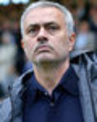 Man United boss Jose Mourinho targets two England stars: This would sweeten deal