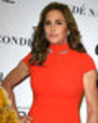 Caitlyn Jenner reveals fury at Kris Jenner on Lorraine as feud is rocketed