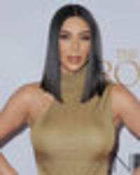 'It was meant to happen' Kim Kardashian changed by Paris robbery