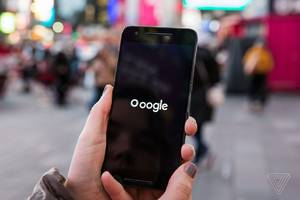 alphabet's stock price reaches new highs as google posts strong earnings