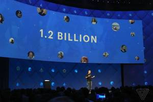 facebook's messenger lite app launches in 150 more countries today