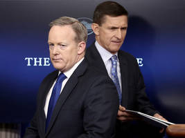 michael flynn under new probe for undisclosed ties to russia