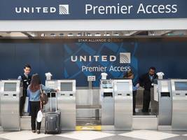 united passenger, airline reach confidential settlement in dragging incident