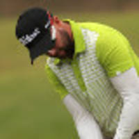 round of his life gives ferreira zambia lead
