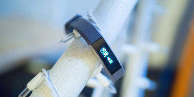 Police catch murder suspect with help from victim's Fitbit data