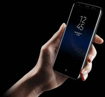 Samsung made a load of cash this Q1 – even after the Note 7 fiasco.