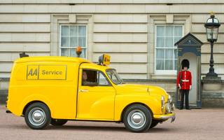 aa blasts government over discount rate impact on car premiums