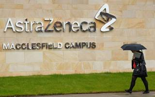 jam tomorrow? astrazeneca says it won't be the case in 2017
