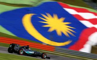 malaysian f1 boss: new owners don't know what they're doing