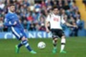 derby county midfielder calls for rams to show 'pride and desire'...