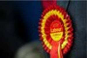 hull will stay labour after the snap election despite tory swing,...
