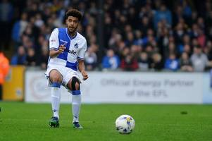 bristol rovers' chelsea loan star gives his verdict on his season and discusses friendship with bristol city's tammy abraham