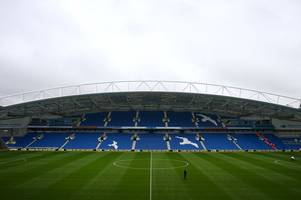 how you can watch bristol city's trip to brighton on sky sports for free