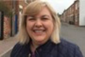 tory hopeful selected to contest nottingham south at general...