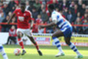 time for nottingham forest to take another big step towards...