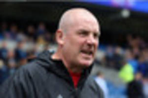 warburton demanding 'momentum' as nottingham forest look to...