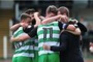 vote for the yeovil town player of the season, from afc...