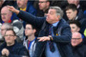 crystal palace boss wants to ink some forward planning in the...
